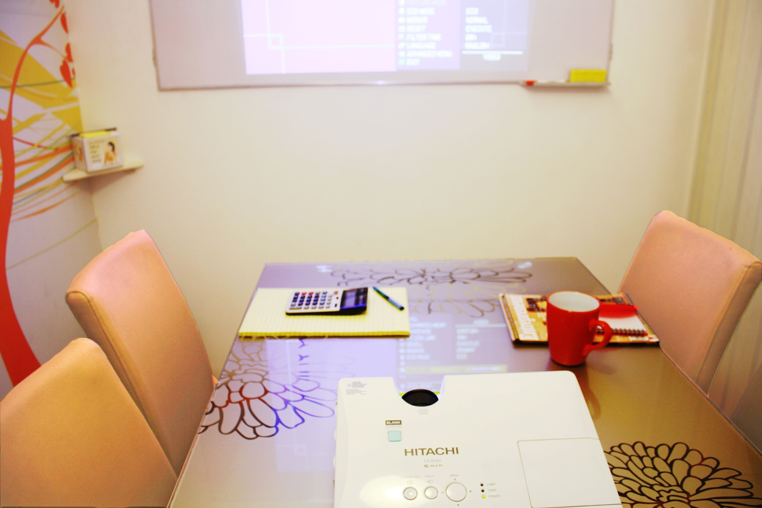 Meeting Rooms For Non Students Alchemy Business Center