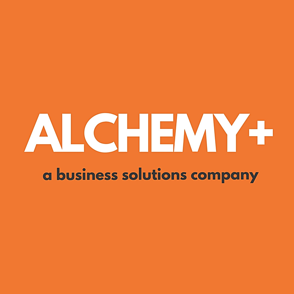 Alchemy Business Center